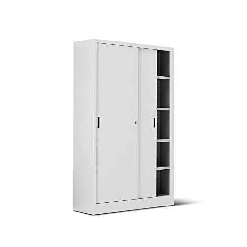 Armadio Metallico Ante Scorrevoli Usato.Regalo Armadio Ikea Ante Scorrevoli Colore Cerca Compra Vendi
