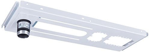 Chief Suspended Ceiling Kit: CMS440