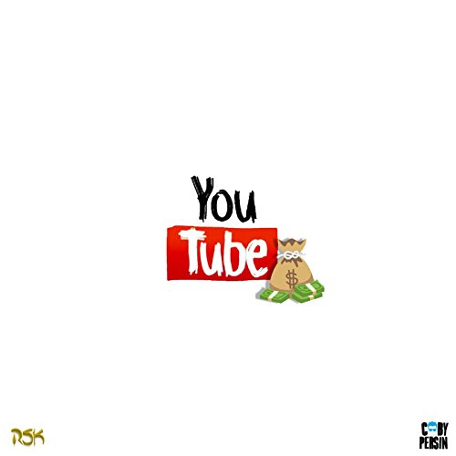 youtube-feat-coby-persin