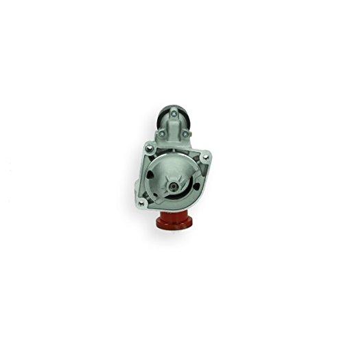 Anlasser Guttels 118946(Bosch: 0001115078, 0001115079, 0986025380–delco-remy: drs0787)