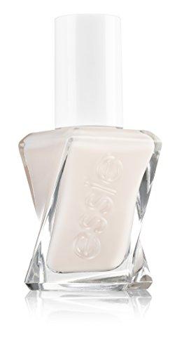 essie-gel-couture-bridal-nr-461-dress-is-more-1er-pack-1-x-135-ml