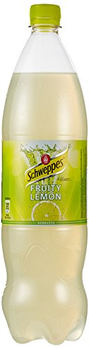schweppes-fruity-lemon-6er-pack-6-x-125-l