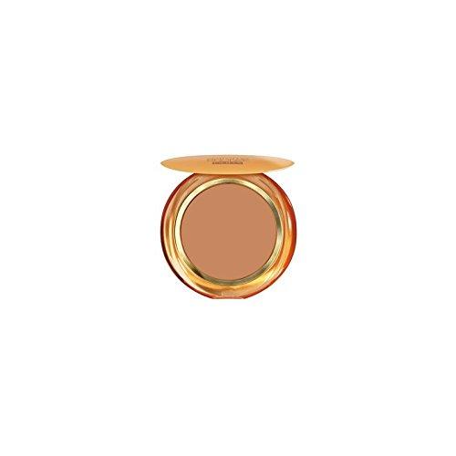 pupa-extreme-bronze-003