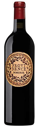 Sonstige | Frankreich (Bordeaux) Château Providence 2011 (Rot) 14,0% | Merlot: 90%, Cabernet Franc: 10% t (18x 0,75L)