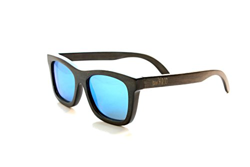 rawwood-originals-polarized-bamboo-sunglasses-black-blue-wood