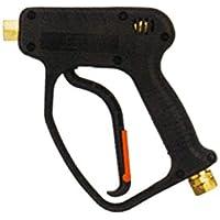 Hysung idropulitrice ad alta pressione pistola, 5075PSI, 10.5gpm, 212F, 3/20,3cm Fnpt * 1/10,2cm Fnpt, bacchetta di ricambio per idropulitrici