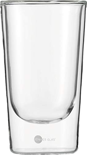 Beker XL set 2 stuks 0.352Ltr Jenaer Glas 115903 Hot 'n Cool