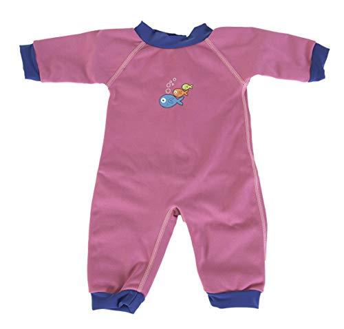 SwimBest, Babyanzug, 2 Farben, 4 Größen