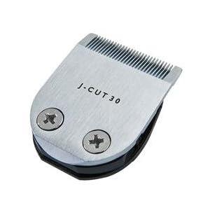 Jaguar Schneideplattenkopf für J-CUT 30, 1 Stück