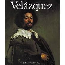 Velázquez, pintor y cortesano (Alianza Forma (Af) - Serie Especial)