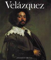 Descargar Libro Velázquez, pintor y cortesano (Alianza Forma (Af) - Serie Especial) de Jonathan Brown