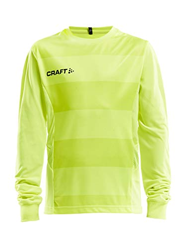 Craft Progress Goalkeeper LS Jersey Junior Junior