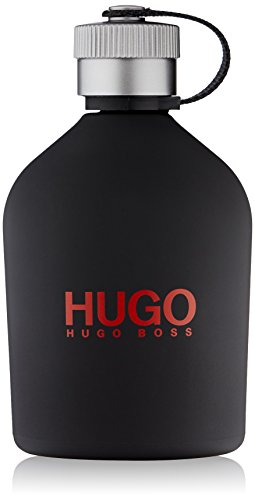 BOSS Hugo Just Different EDT Vapo 200 ml, 1er Pack