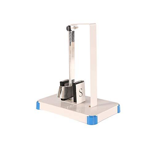 WIEUR Demonstrator für elektromagnetische Dämpfung Körperlich Elektromagnetismus Elektromagnetische Induktion Teaching Damping Instrument Physikalische Laborausstattung