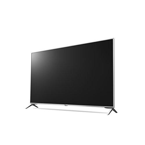 LG 65UJ6519 – 4k Ultra HD [Edge LED + HDR + HLG + webOS 3.5] - 6