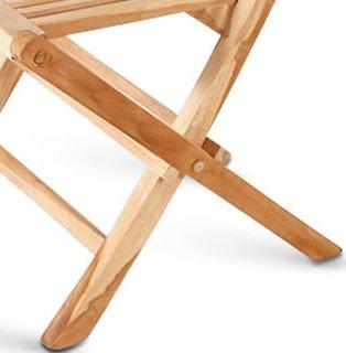sam-teak-holz-klappstuhl-zusammenklappbarer-hochlehner-aus-massivholz-balkon-terrasse-oder-garten-3