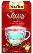 yogi-tea-organic-classic-cinnamon-spice-17-bags-pack-of-1