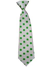 JIS Cravatta ragazzo