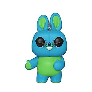 Funko Pop Conejito (Toy Story 4 – 532) Funko Pop Disney
