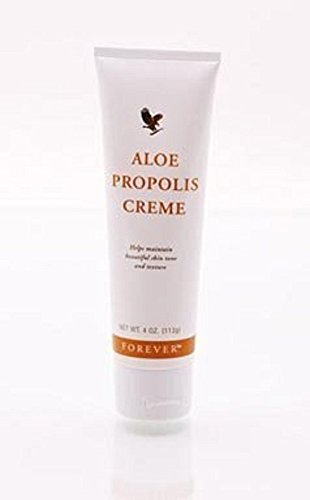Forever Living Aloe Propolis Creme 113gm