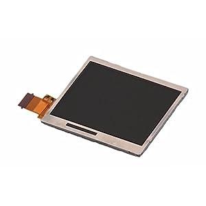 booEy NINTENDO NDSL DS LITE LCD DISPLAY Bildschirm Unten