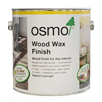 Osmo High Solid