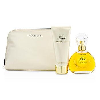 van-cleef-arpels-first-coffret-eau-de-parfum-spray-60ml-body-lotion-100ml-2pcs