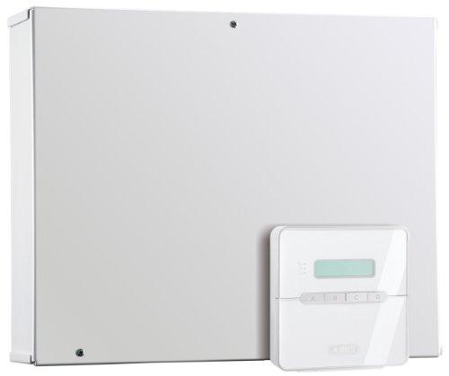 Abus AZ4100 Alarmzentrale Terxon MX