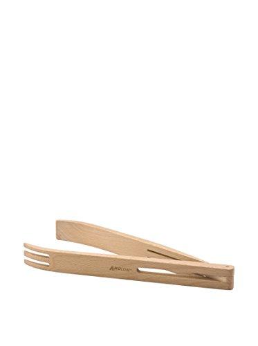 Anolon Advanced Tools Buche Natur, Hartholz, Holz, 30,5 cm Anolon Tools