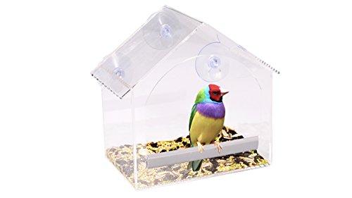 natur-fenster-futterspender-acryl-vogelfutterspender-mit-dach-wasserablauflochern-und-super-starken-