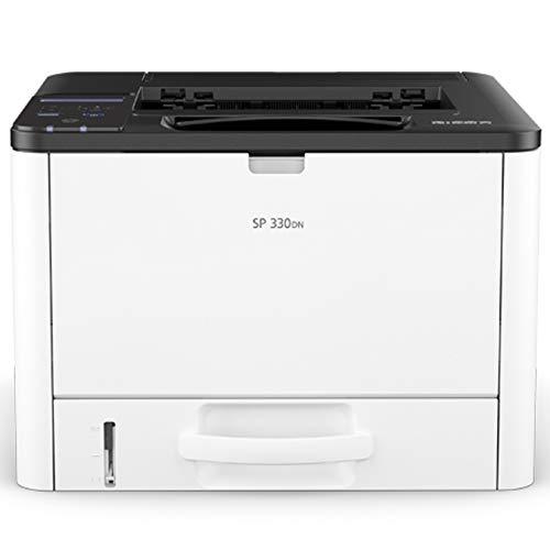Ricoh SP330DN Impresora Laser 939381 A4/WLAN/Mono