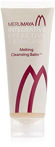 merumaya-melting-cleansing-balm-100-ml