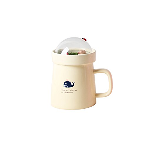upstyle-creative-micro-landscape-macchina-per-caffe-in-ceramica-latte-tazza-ufficio-colazione-drinkw