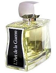 Jovoy L'Art de la Guerre Eau De Parfum 100 ml New in Box