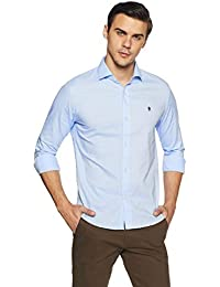 e08ce468228 French Connection Men's Shirts Online: Buy French Connection Men's ...