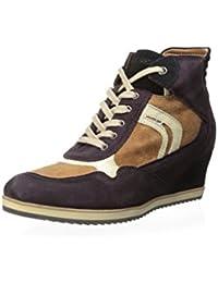 Schuhe FürGeoxKeilabsatz Suchergebnis Suchergebnis FürGeoxKeilabsatz Auf Suchergebnis Schuhe Auf Auf FürGeoxKeilabsatz Suchergebnis Schuhe FürGeoxKeilabsatz Auf NPX80wnkO