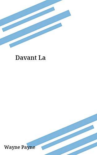 A La (Catalan Edition) por Antonio Dell