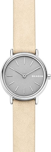 Skagen Women's Watch SKW2696