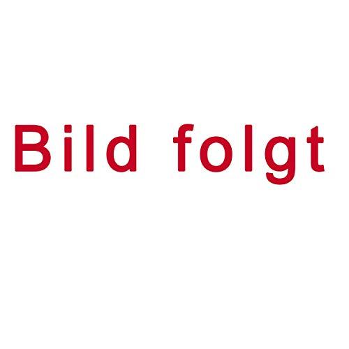 Birkmann Ausstechform Geige, Edelstahl, 7 cm