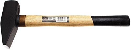 BGS Schlosserhammer, 1500 g, 857