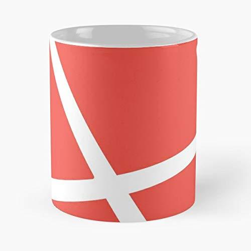 Laravel Developer Backend Geek Programmer - Best 11 oz Kaffee-Becher - Tasse Kaffee Motive