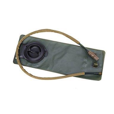SUNNY KEY-Wanderrucksäcke@3 L Ärmel Camping & Wandern Camping / Wandern / Erkundungen Eingebaute Kesseltasche EVA acu color