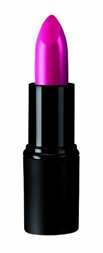 Sleek Make Up True Colour Lipstick Pink Freeze 3.5g by Sleek MakeUP (English Manual)