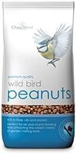 Chapelwood CPW0302 - Semillas para pájaros
