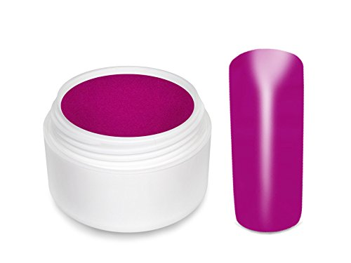 gel-de-couleur-fluo-pourpre-5-ml