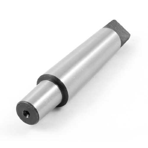 3mm-16mm-mt3-morse-taper-adapter-tang-drill-chuck-arbor-120mm-long-for-tailstock