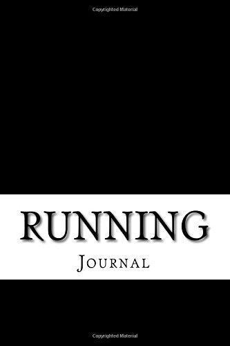 Running: Journal