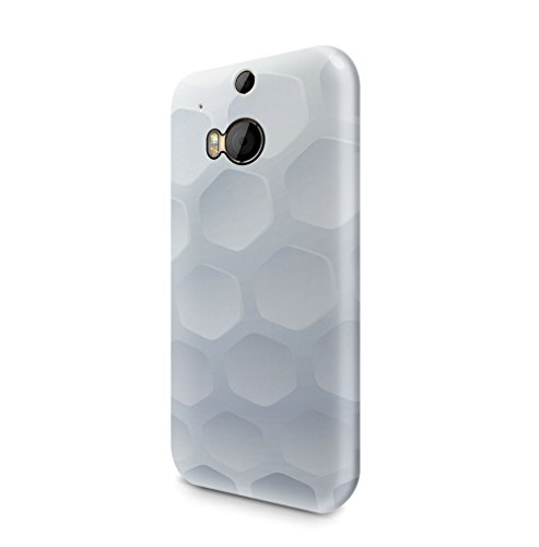 golf-ball-texture-htc-one-m8-snapon-hard-plastic-phone-protective-case-cover