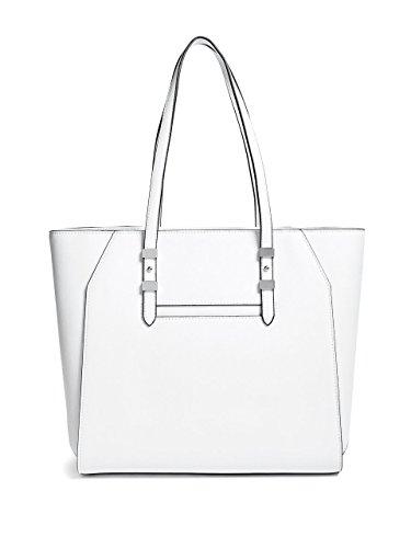 Guess PF633723 Shopper Donna White