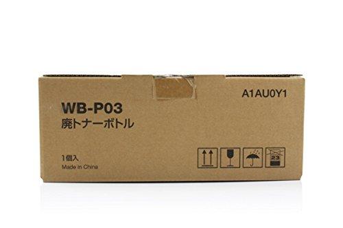 konica-minolta-magicolor-4750-dn-wb-p03-a1au0y1-original-toner-waste-box-36000-pages